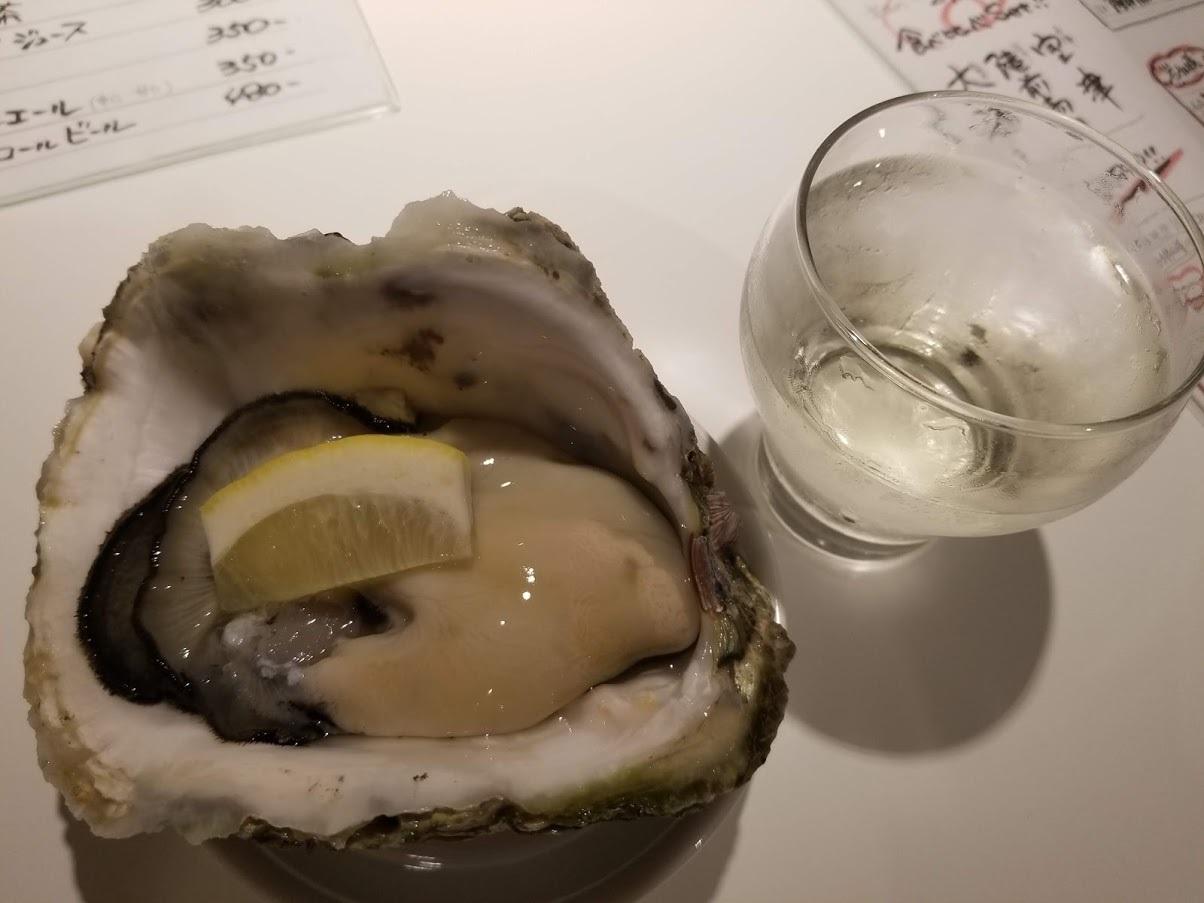 20190610_大浦の牡蠣.jpg