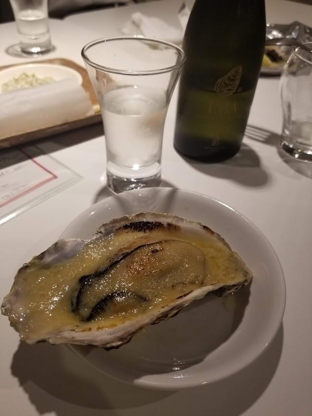 20190610_室津の牡蠣.jpg