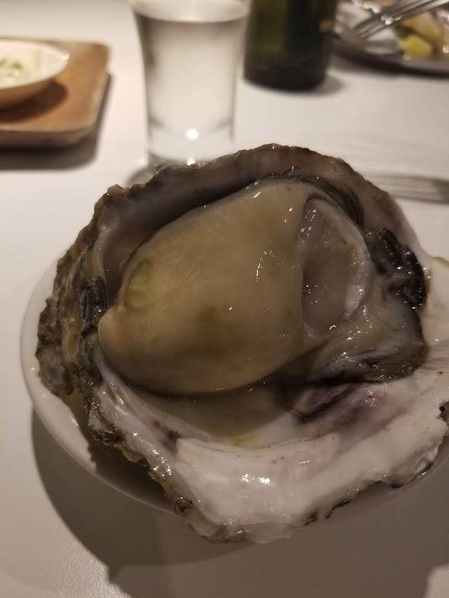 20190610_延岡の牡蠣.jpg