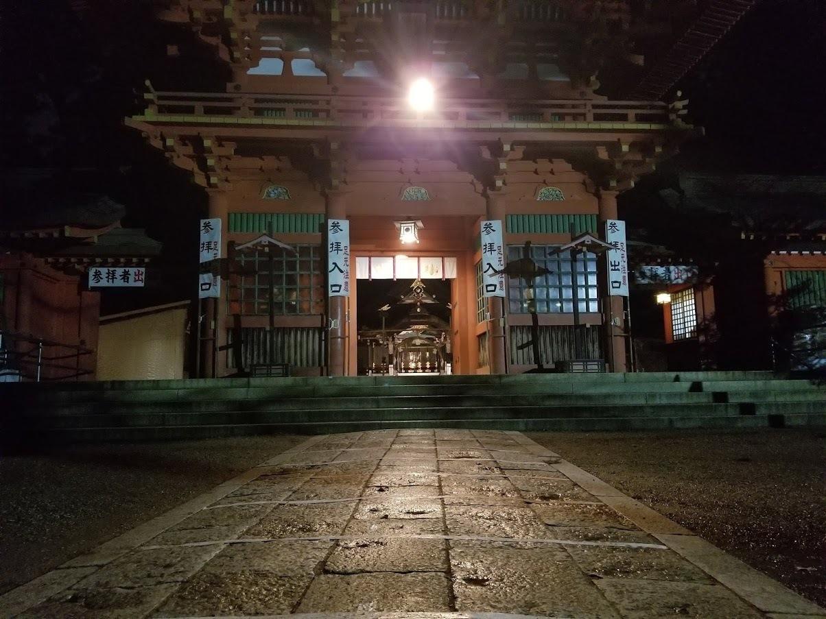 20210101_香取神宮.jpg